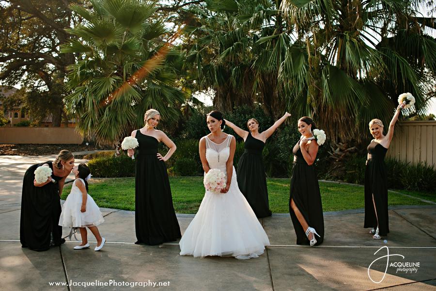 Morgan_Creek_Weddings_17