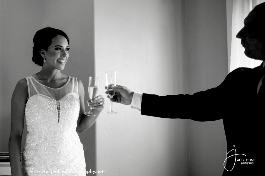 Morgan_Creek_Weddings_21