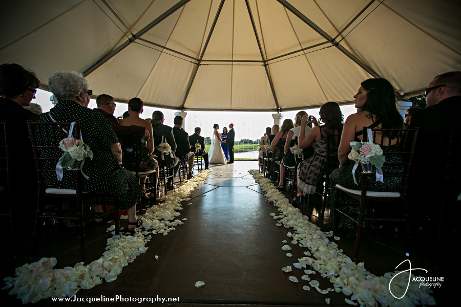 Morgan_Creek_Weddings_22