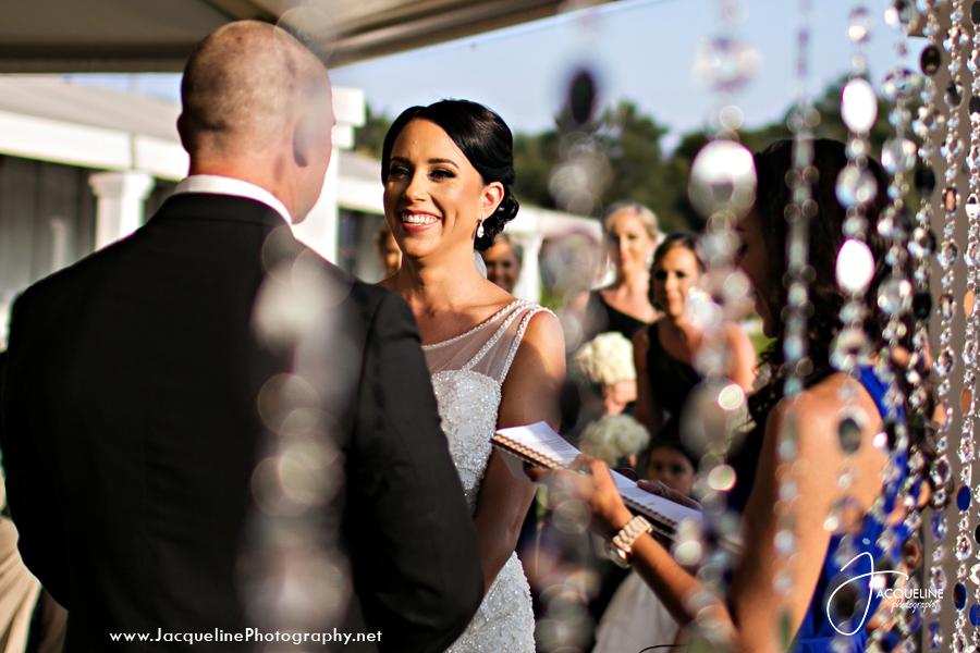 Morgan_Creek_Weddings_24