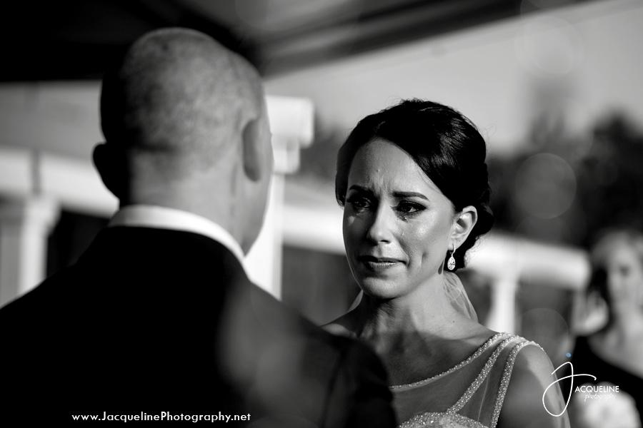 Morgan_Creek_Weddings_25