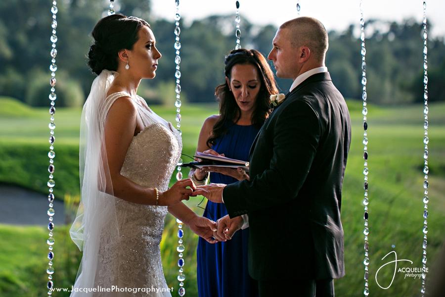 Morgan_Creek_Weddings_26