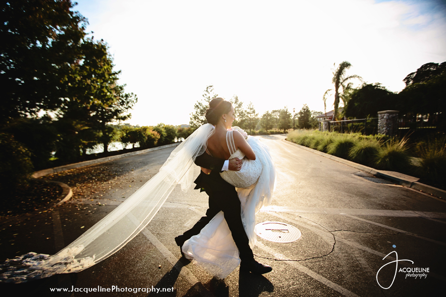 Morgan_Creek_Weddings_27