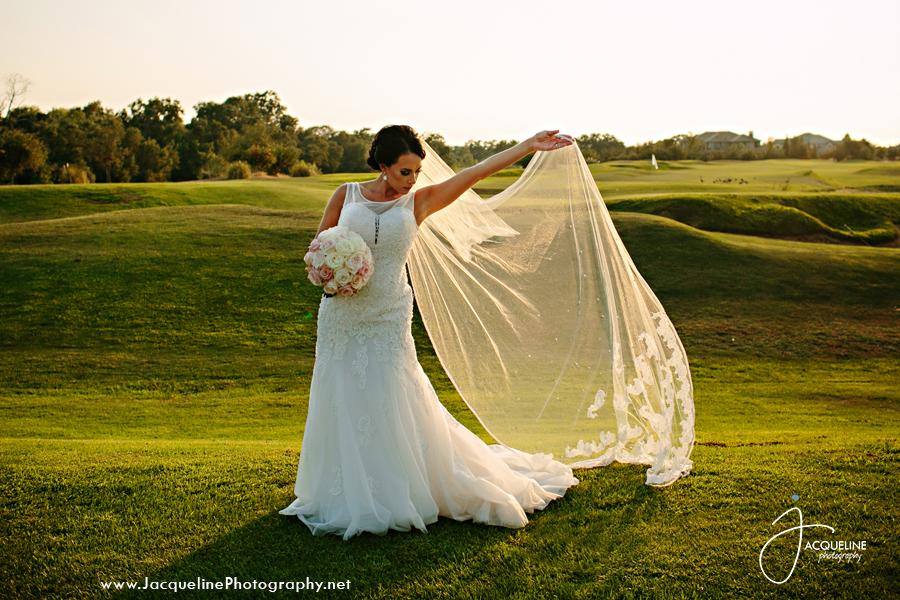 Morgan_Creek_Weddings_28