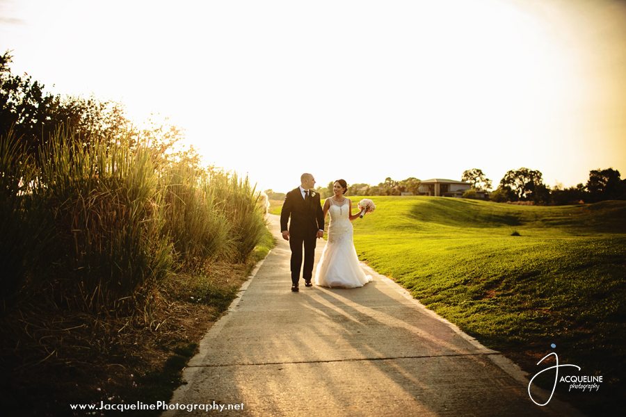 Morgan_Creek_Weddings_31