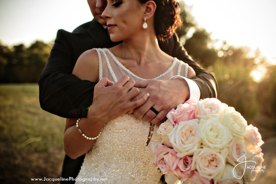 Morgan_Creek_Weddings_32