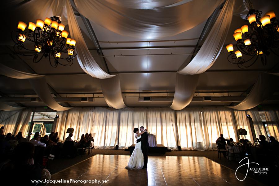 Morgan_Creek_Weddings_33