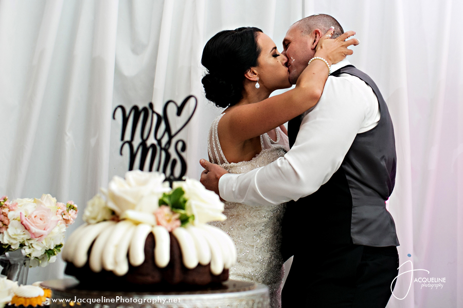Morgan_Creek_Weddings_35