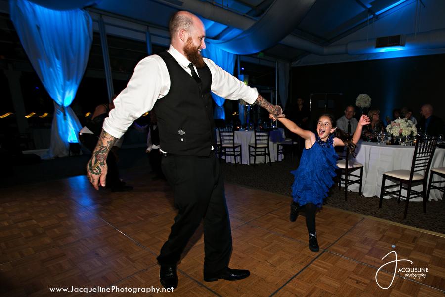 Morgan_Creek_Weddings_40