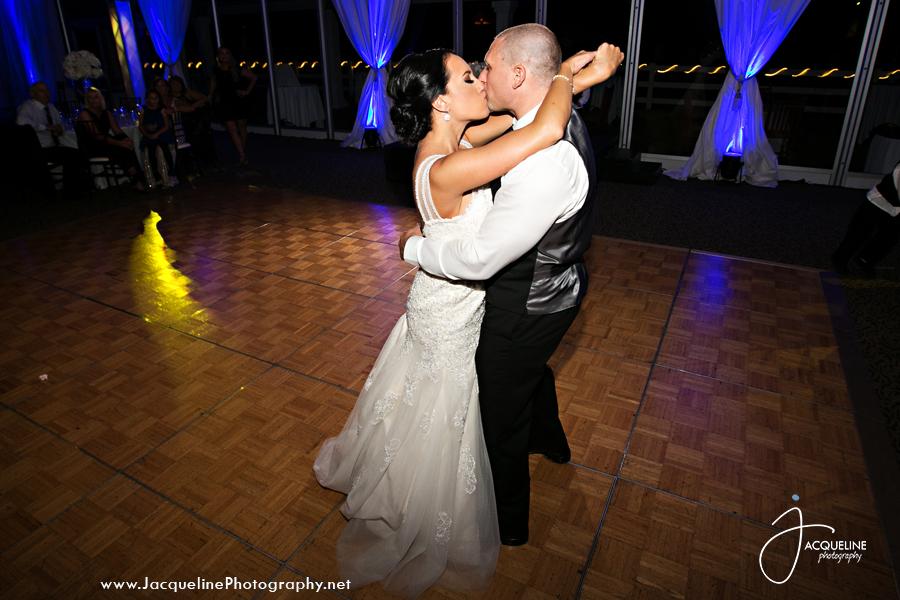 Morgan_Creek_Weddings_42