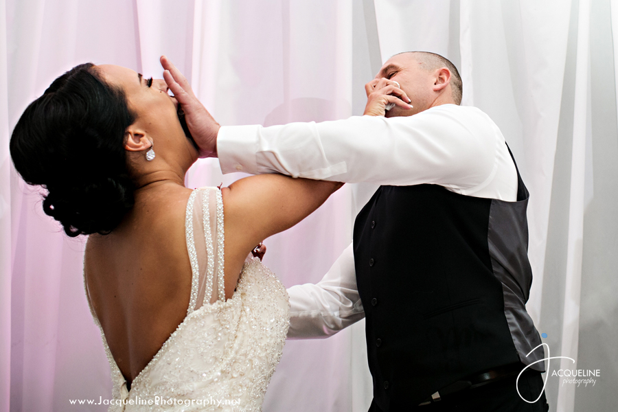 wedding_photographer_15