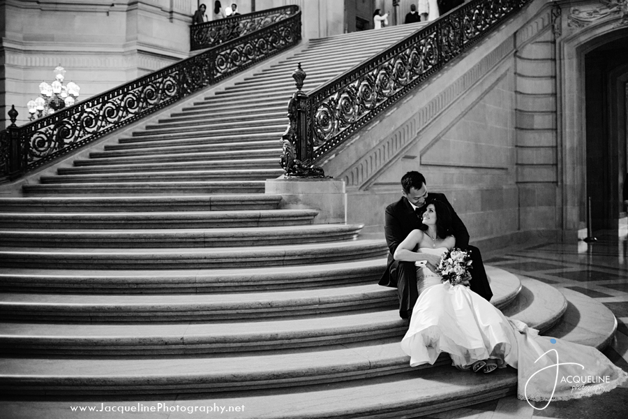 wedding_photographer_30