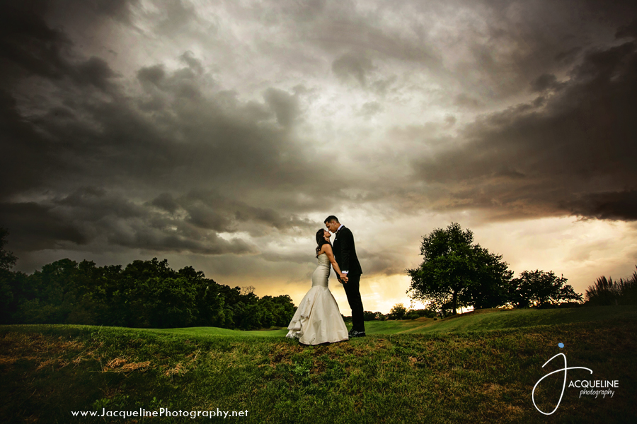 wedding_photographer_38