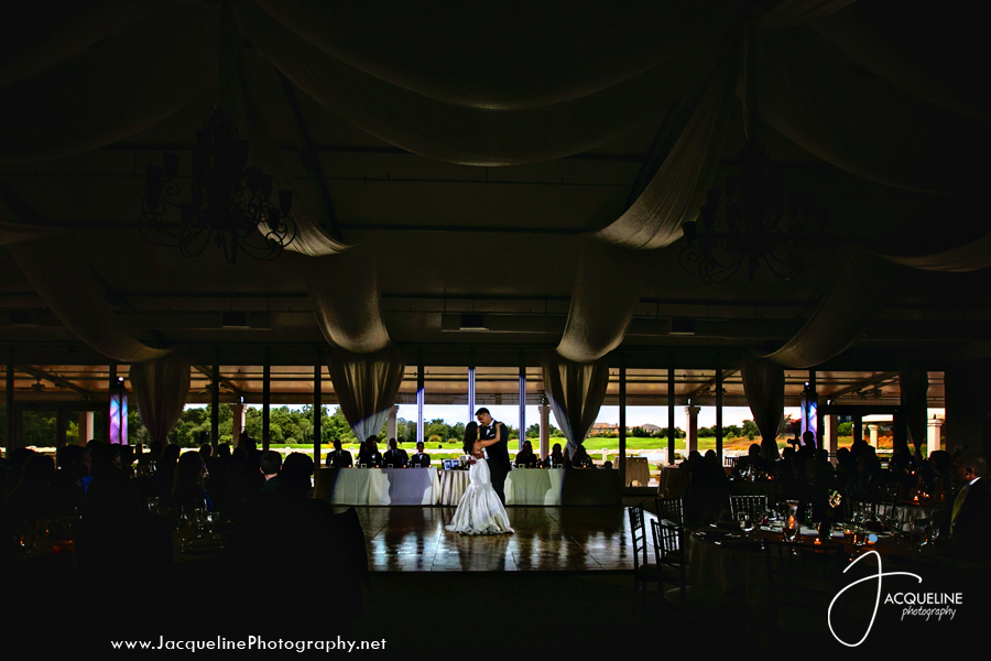 wedding_photographer_39