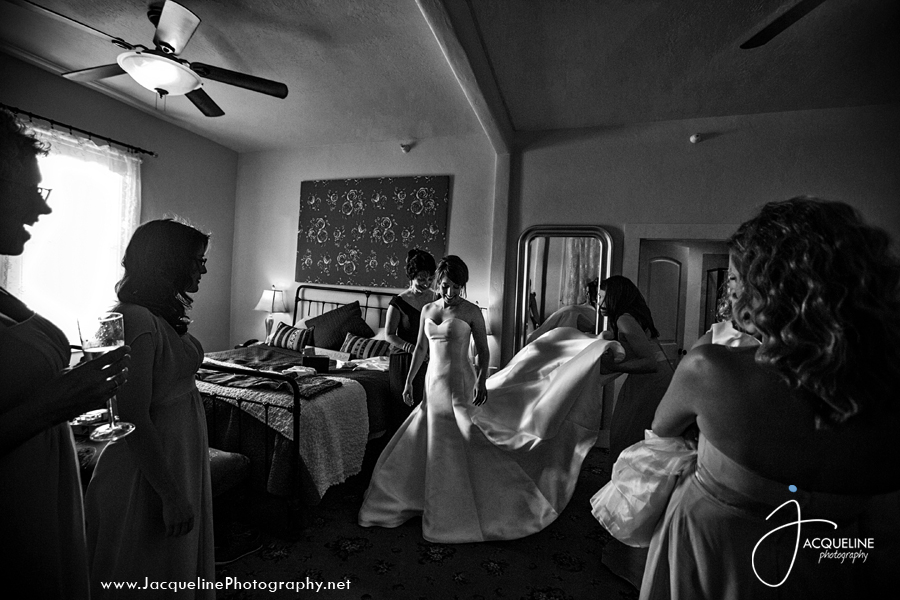 wedding_photographer_41