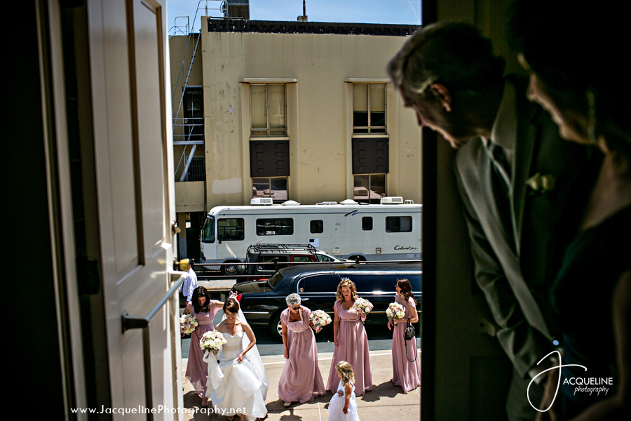 wedding_photographer_42