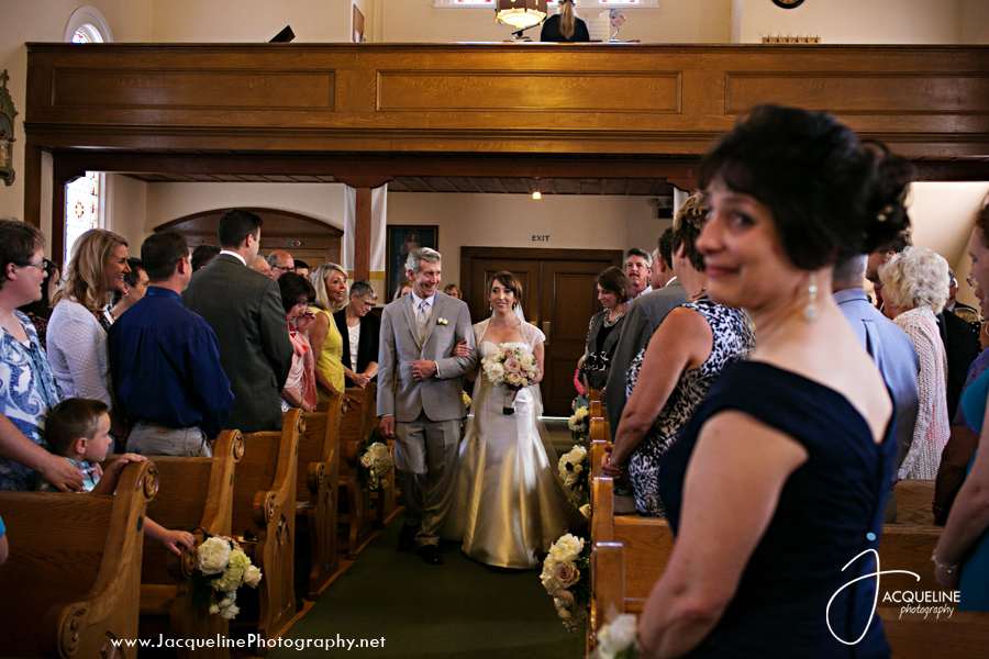 wedding_photographer_43