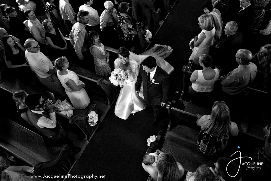 wedding_photographer_44