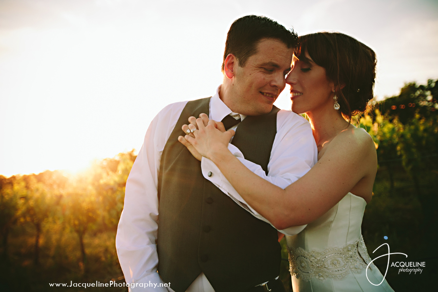 wedding_photographer_46