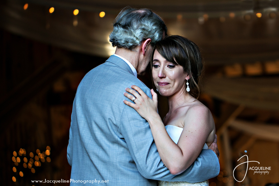 wedding_photographer_54