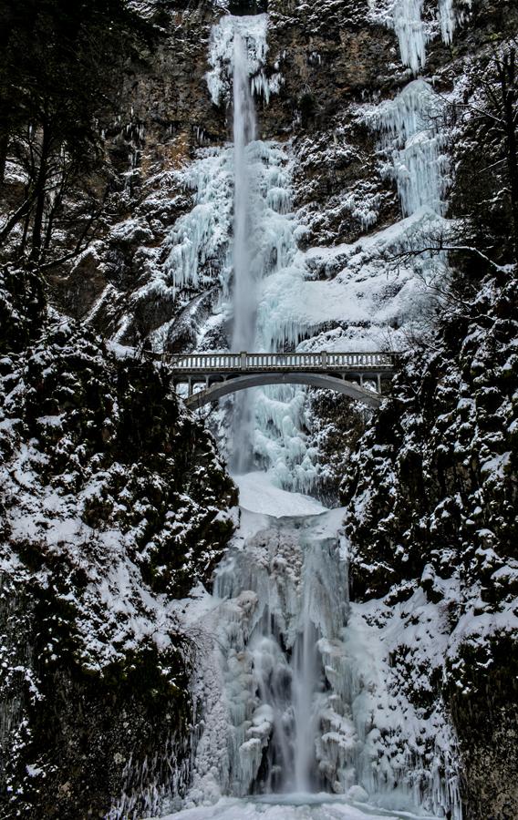 0_Portland_Oregon_Waterfalls