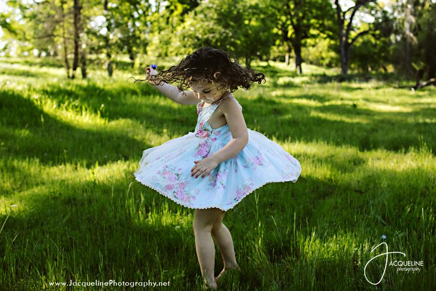 Sacramento_Baby_Photographer_02