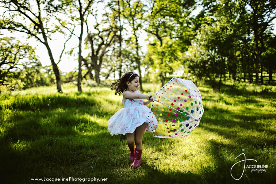 Sacramento_Baby_Photographer_04