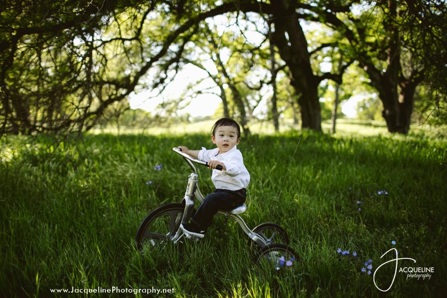 Sacramento_Baby_Photographer_06