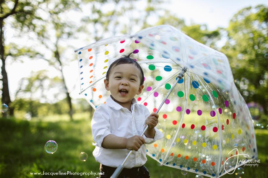 Sacramento_Baby_Photographer_07
