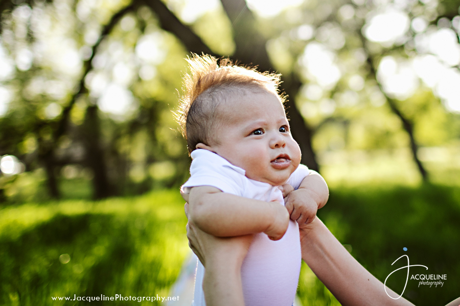 Sacramento_Baby_Photographer_08