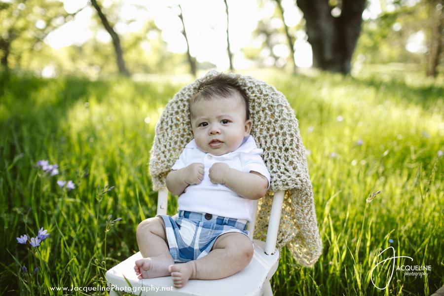 Sacramento_Baby_Photographer_10