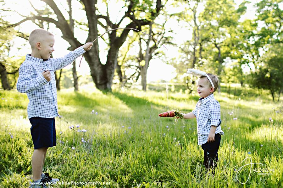Sacramento_Baby_Photographer_12