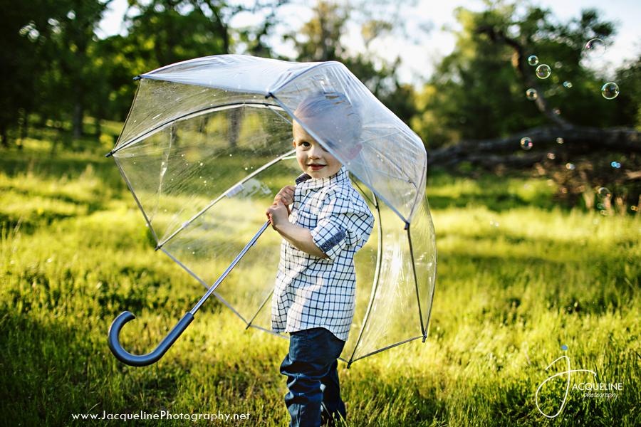 Sacramento_Baby_Photographer_13
