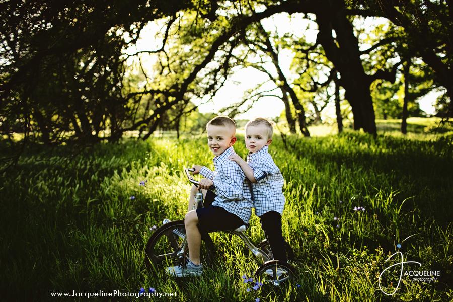Sacramento_Baby_Photographer_14