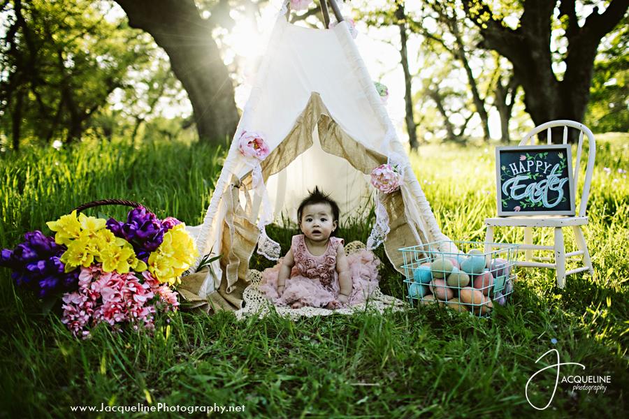 Sacramento_Baby_Photographer_15
