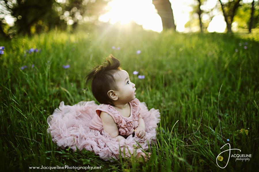 Sacramento_Baby_Photographer_17