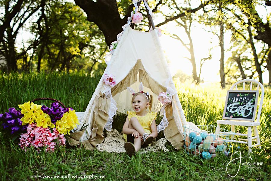 Sacramento_Baby_Photographer_18