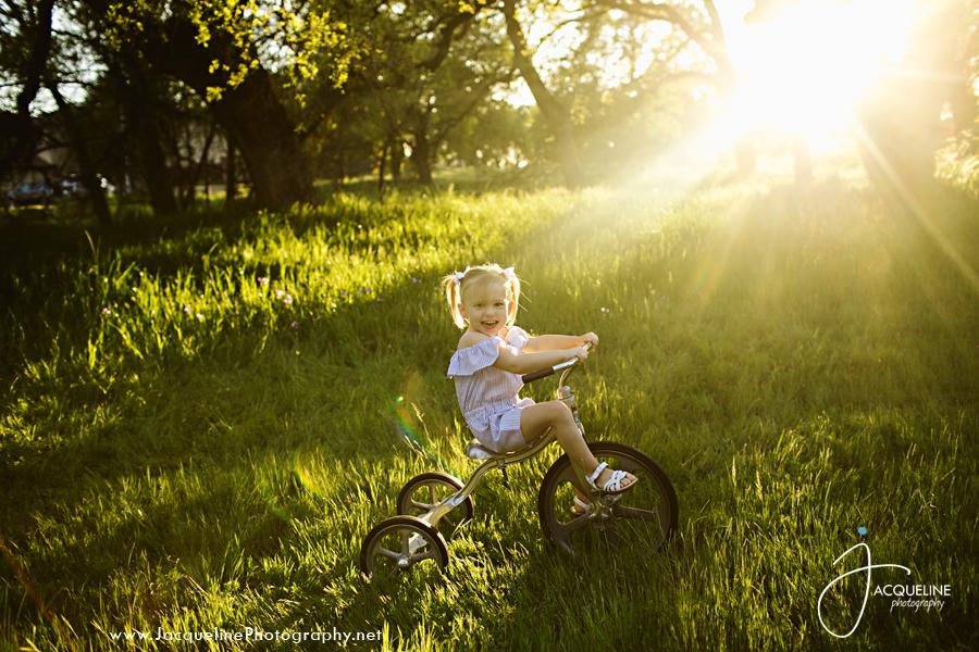 Sacramento_Baby_Photographer_20