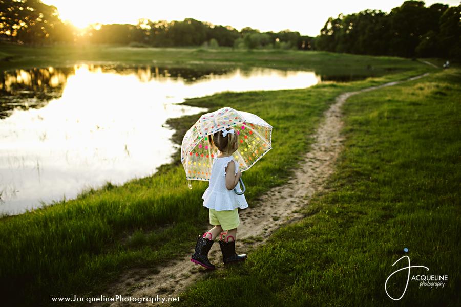 Sacramento_Baby_Photographer_23