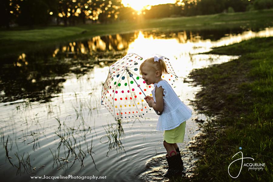 Sacramento_Baby_Photographer_24