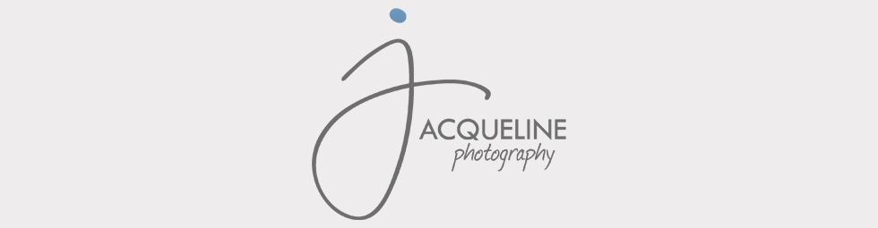 Jacqueline Photography logo